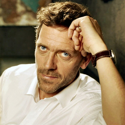 hugh-laurie-as-dr-house.jpg