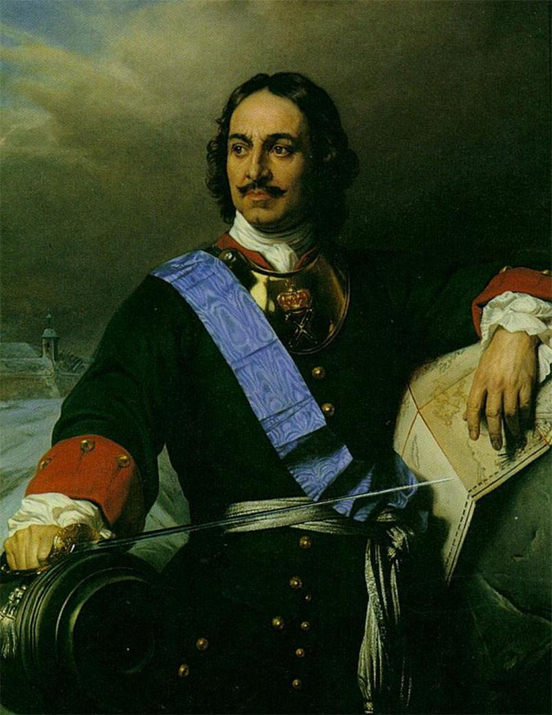 peter_great_photo.jpg
