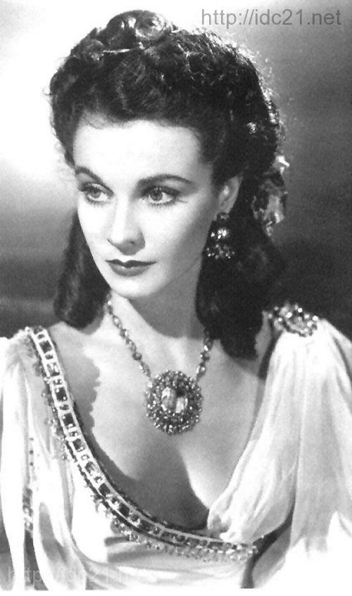 vivien_leigh_for_ju.jpg
