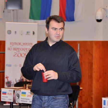 world-cup-mamedyarov-16201.jpg
